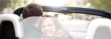 Haus Kaufen Und Renovieren Finanzierung 2142 by Auto Leasing Leasing Auto Kaufen