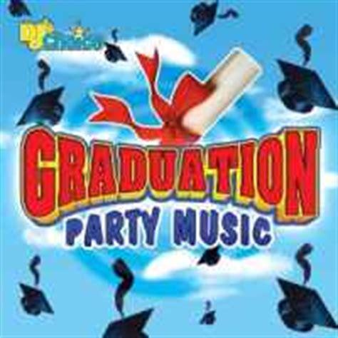 vitamin c ft jay z graduation song mother earth graduation songs
