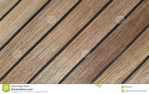 teak deck texture background stock image image 46998787