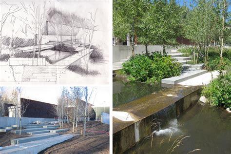 Landscape Design Portland Maine Soren Deniord Design Studio Portland Maine And Northeast
