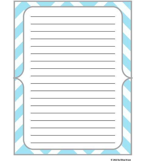 raft writing template fifth grade is fab r a f t writing activity