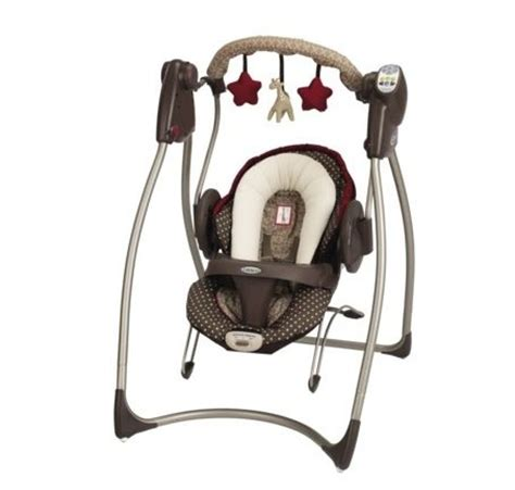 graco musical baby swing it s that time of year target baby sale target baby