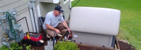 best whole home generator generators sales florida