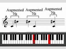 Free Music Dictionary   Tonic Tutor G Sharp Major Triad