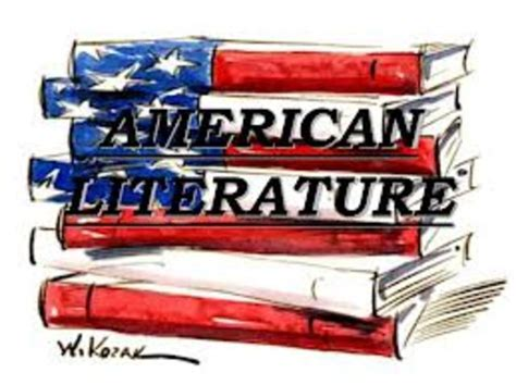 amazon com the wadsworth themes american literature foundations of american literature timeline timetoast