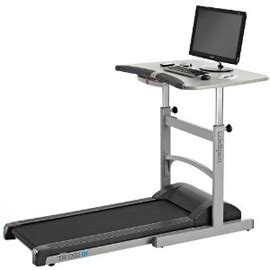 Why Standing Desks Are Better by Standing Desks Why I Use One Why You Should