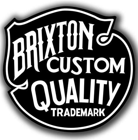 Brixton Mfg Ca pin by takatoshi okada on lettering blackboard