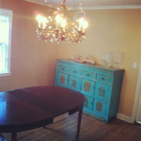 room it up mix it up the dining room perfected lorri dyner design