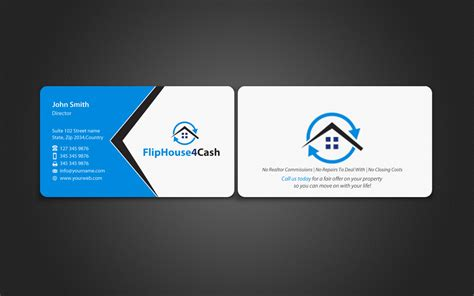 real estate investor business card template iphone real estate investor business cards gallery business
