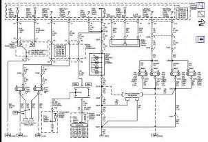wiring diagram for 2007 pontiac g6 – powergames, Wiring diagram