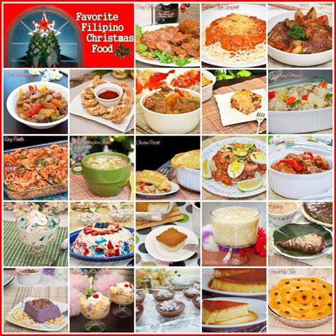 a merry menu 40 traditional recipes from around the world a global guide to feasting books in cooking corner favorite