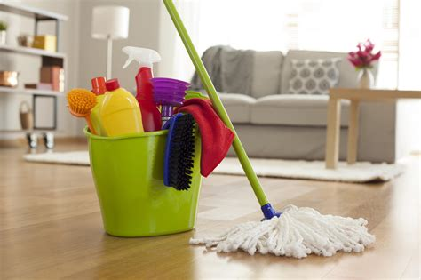 cleaning house allergies in the home we clean 4 you