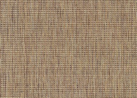 Home Design Carpet And Rugs Reviews by Kona Custom Cut Economy Indoor Outdoor Area Rug Collection