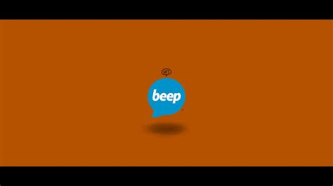 download youtube mp3 ringtone beep ringtone sfx free music ringtones for android mp3