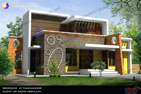 home design story neighbors one story simple house design simple 1 story house