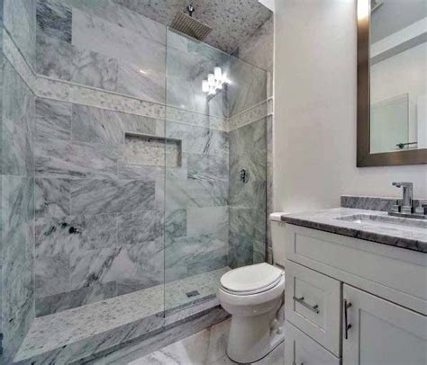 White Marble Bathroom Ideas by Top 60 Best White Bathroom Ideas Home Interior Designs