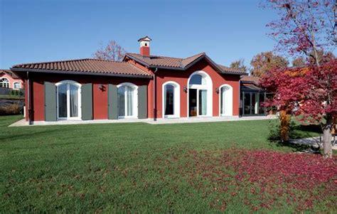 colore esterno casa bianco il meglio design degli