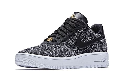 Nike Airforce One Gliter 1 nike air 1 low flyknit quai 54 hypebeast