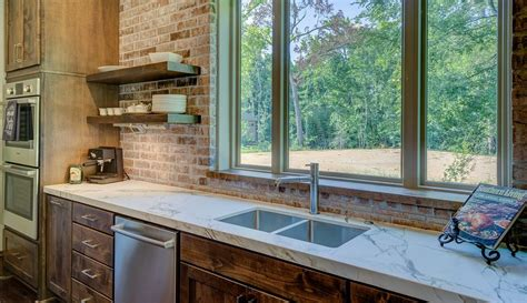 best undermount kitchen sinks for granite countertops best undermount kitchen sinks for granite countertops