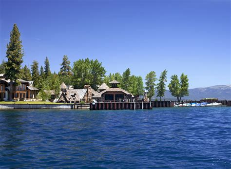 chart house lake tahoe godfather part ii house lake tahoe this is the spot where flickr photo sharing