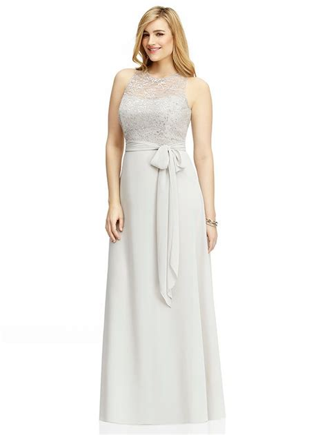 Bridesmaid Dress Styles For Larger - plus size bridesmaid dresses in every style the dessy