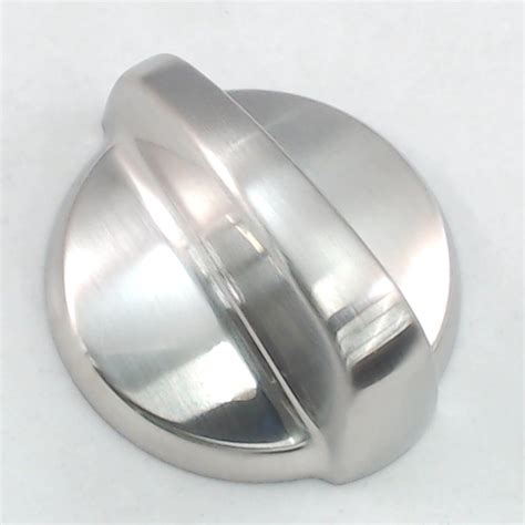 Ge Stove Knob by Top Burner Knob For General Electric Hotpoint Ap4346312