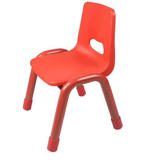 Activity Chair by Activity Chair In Colour By Ventura By Ventura