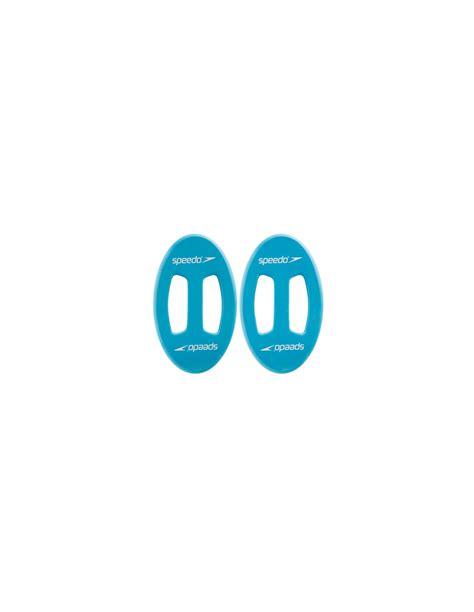 Speeo Hydro Discs speedo discos entrenamiento hydro discs tienda nataci 243 n