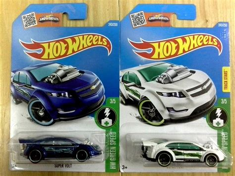 pcsatrm  hotwheels chevy super