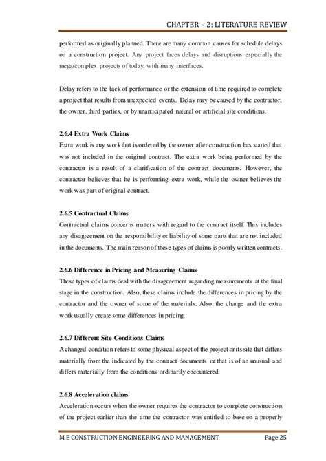of the year sle essays new year essay 28 images the virginian new years