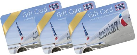 Aa Gift Cards - winners of the 200 american airlines gift cards hungry for points