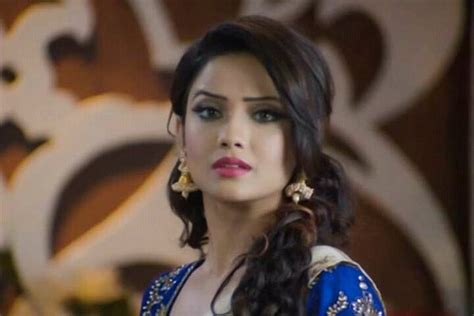 sesha hb photo adaa khan shesha naagin 2 cute beautiful sexy hd