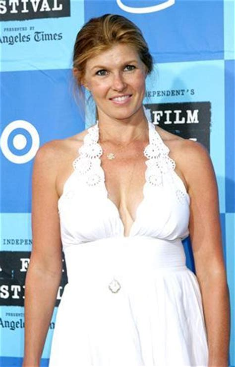 Friday Night Lights Cast Season 1 by Friday Night Lights Connie Britton Premiere Of Quot The