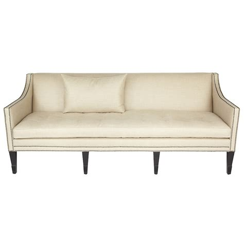 sofa george george sofa modern classic 3 seater sofa with contemporary