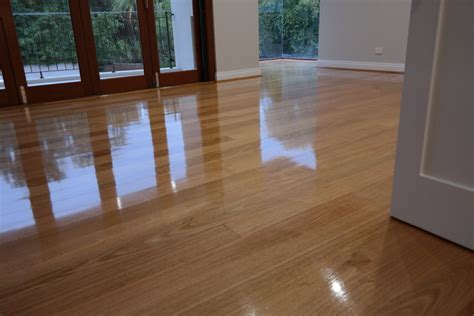 Prefinished Solid   Knockout Floors   Timber Flooring