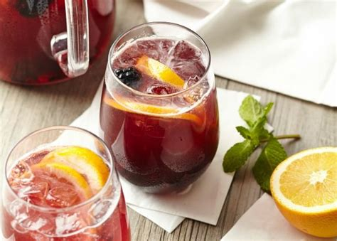 best 25 fruity wine ideas on pinterest sangria sangria