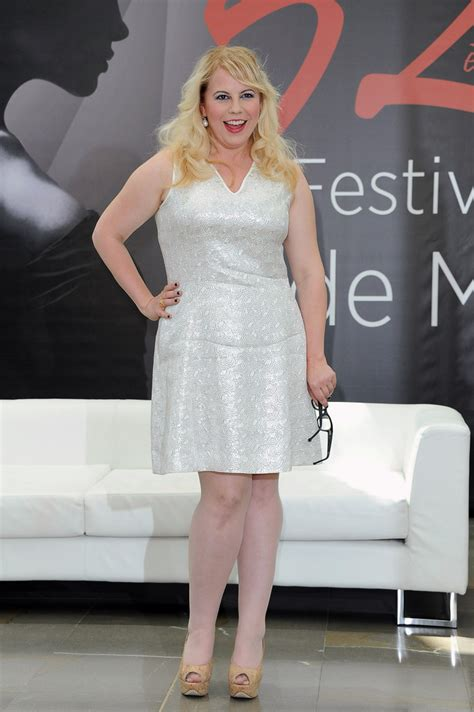 To Dresses Like Kirsten 25 And by Kirsten Vangsness Cocktail Dress Kirsten Vangsness
