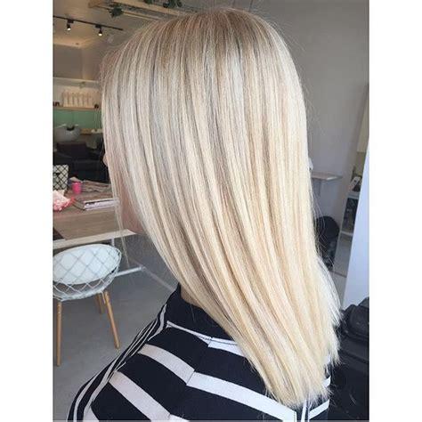 best toner for highlighted hair best 25 light blonde ideas on pinterest