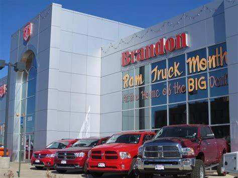 Jeep Dealership Littleton Co Brandon Dodge On Broadway Car Dealership In Littleton Co