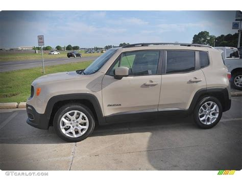 specs on 2015 jeep renegade 2017 2018 best cars reviews
