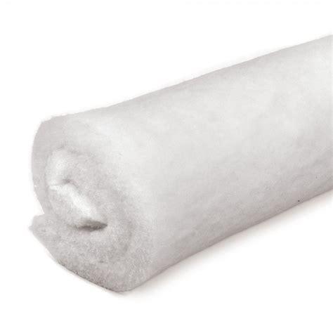 Upholstery Dacron by Quot Dacron Quot Bonded Polyester Fibre Per Metre