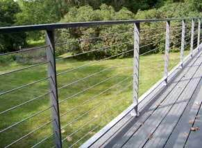 Used Patio Furniture For Sale by Deck Patio Porch Balcony Cable Railing Modern Deck