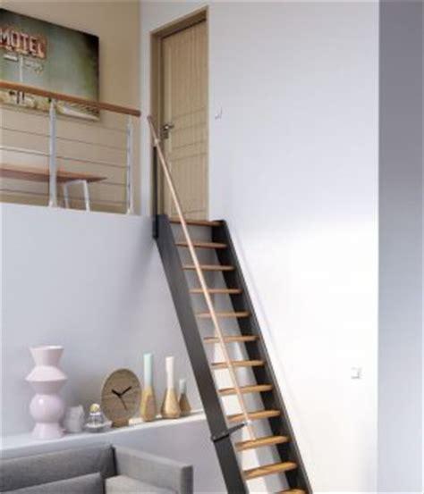 Echelle De Meunier Lapeyre 3905 by Escalier De Meunier Prix Moyen D Achat Et Pose D 233 Chelle