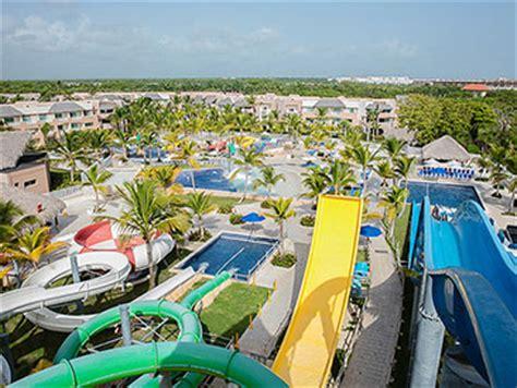 Target Dining Room by Memories Splash Punta Cana Punta Cana Hotels Sunwing