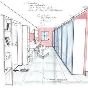Decoratrice Interieur Maison A Vendre