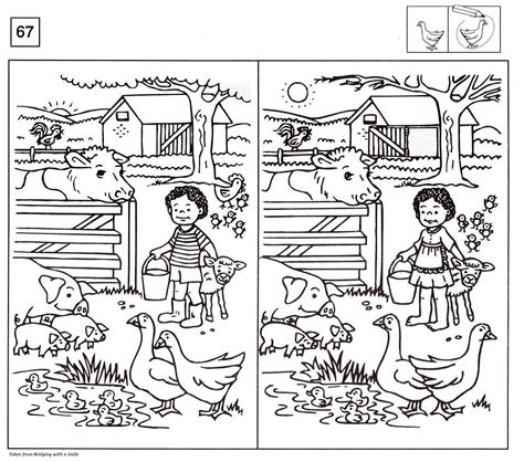 printable spot the difference games for adults find the difference google da ara find the difference