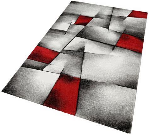 merinos teppiche teppich merinos 187 brilliance 171 handgearbeiteter