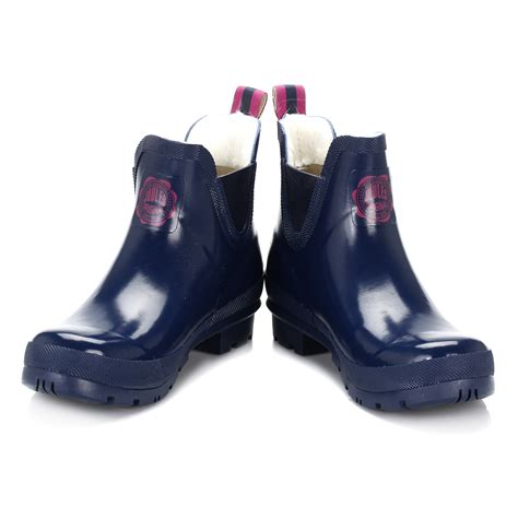rubber shoes joules womens wellington boots blue green black wellies