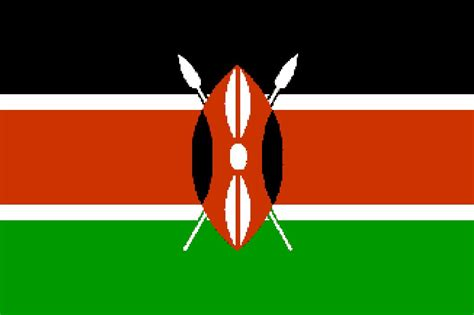 kenya flag colors inexpensive calling card to kenya how to make cheap