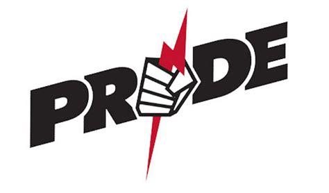 Pride Logo 11 pride summary dotabuff dota 2 stats